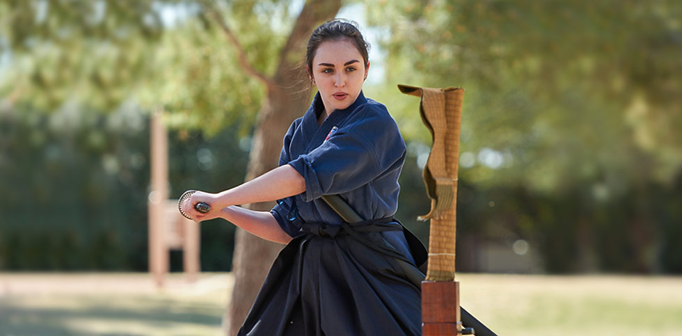 kodenkan martial arts academy.jpg