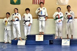 jujitsu_juniors
