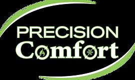 PrecisionComfortLogo.png