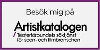 artistkatalogen_banner.jpg
