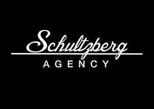 Schulzberg_Agency_white_jpg.jpg
