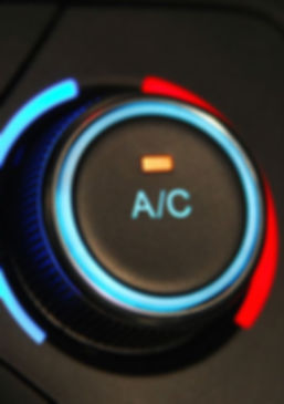 automotive-air-conditioning-heating-expe