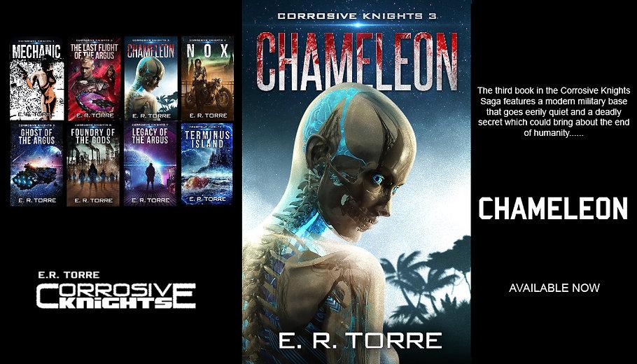 Chameleon 2020.jpg