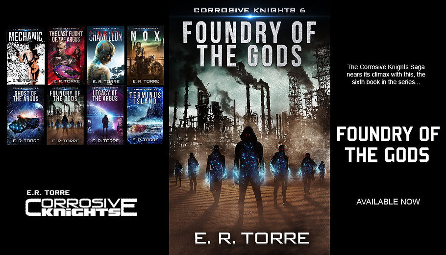 Foundry of the Gods New Flat.jpg