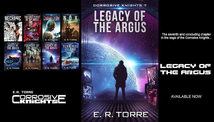 Legacy of the Argus 2020.jpg