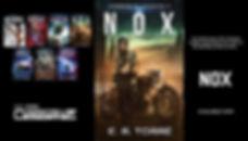 Nox New Flat.jpg