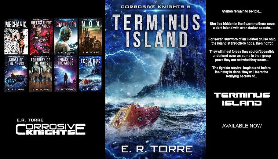 Terminus Island 2020.jpg