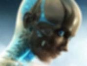 Chameleon New Wix.jpg