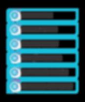 Cópia_de_segurança_de_Base_Informativo_I