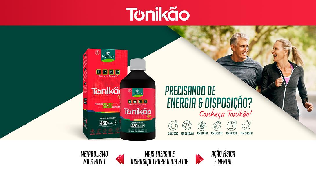 Tonikão_1920px.png
