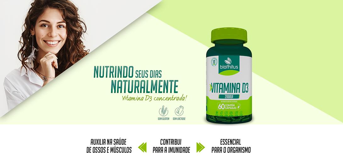 Vitamina D3.png