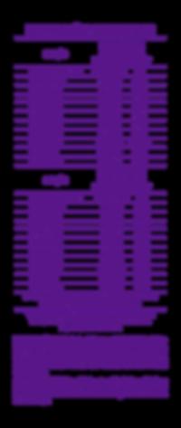 Base_Informativo_Individuais02.png