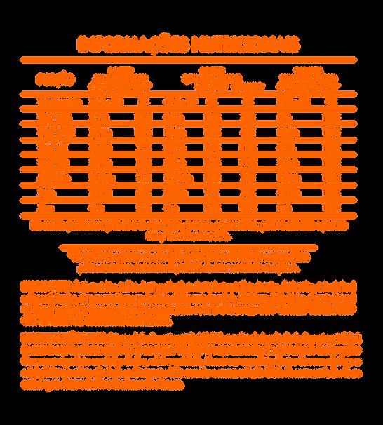 Base_Informativo_MuneCaps_Kids.png