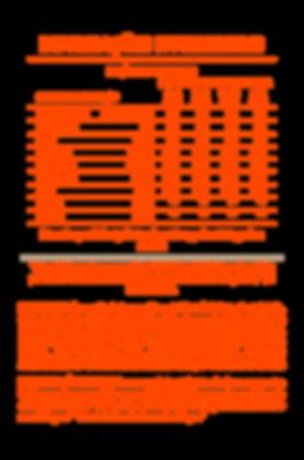 Base_Informativo_Individuais04.png