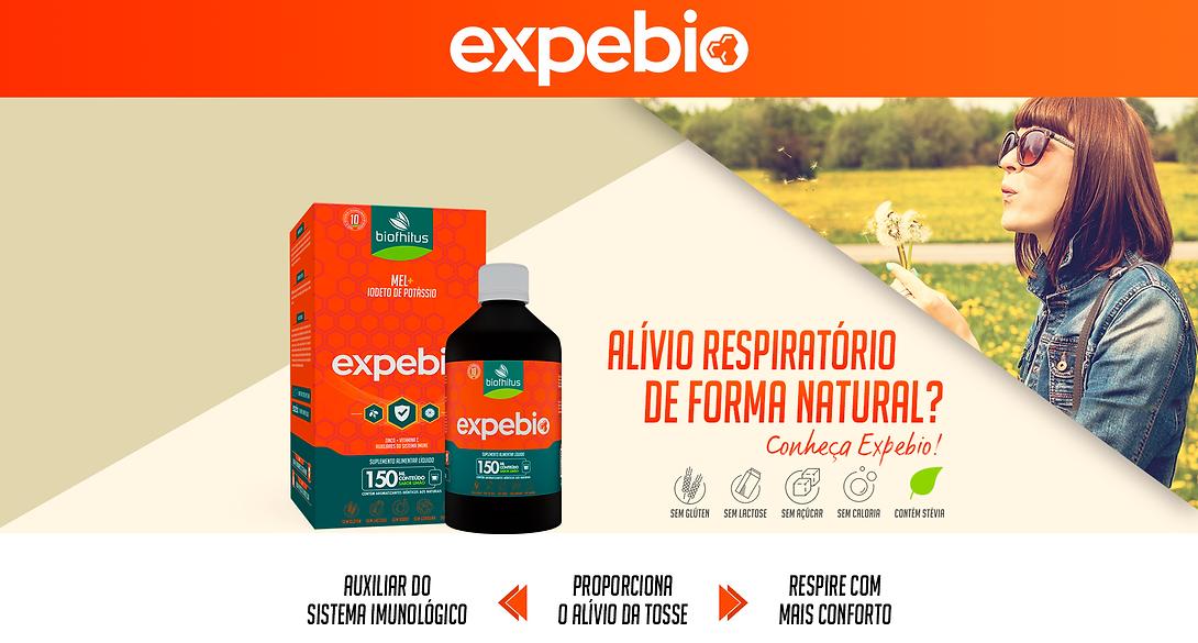 Base_Individual_Expebio.png