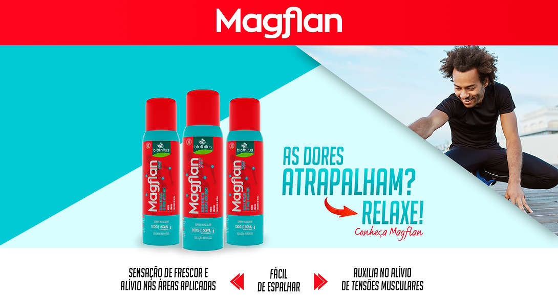 Magflan_Spray_1920px.png