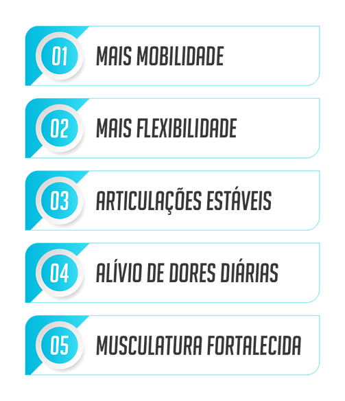 Benefícios_Artiflex.png