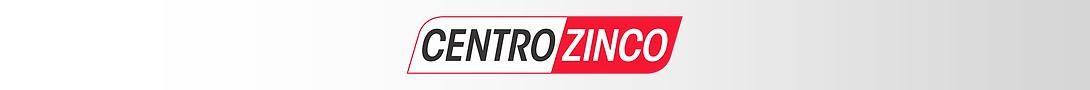 Logotipo_CentroZinco.png