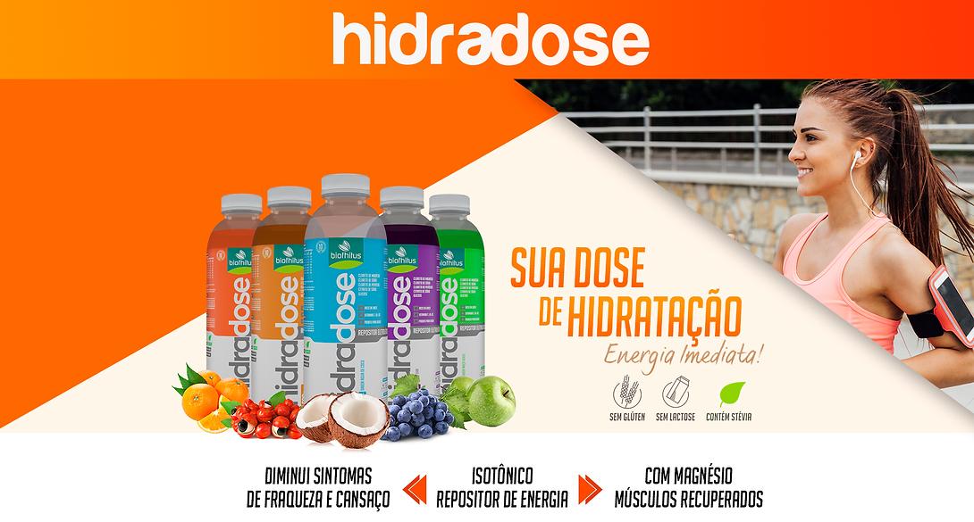 Hidradose_2021_1920.png