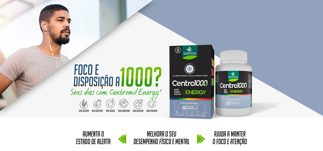 Centromil_Energy_1920.png