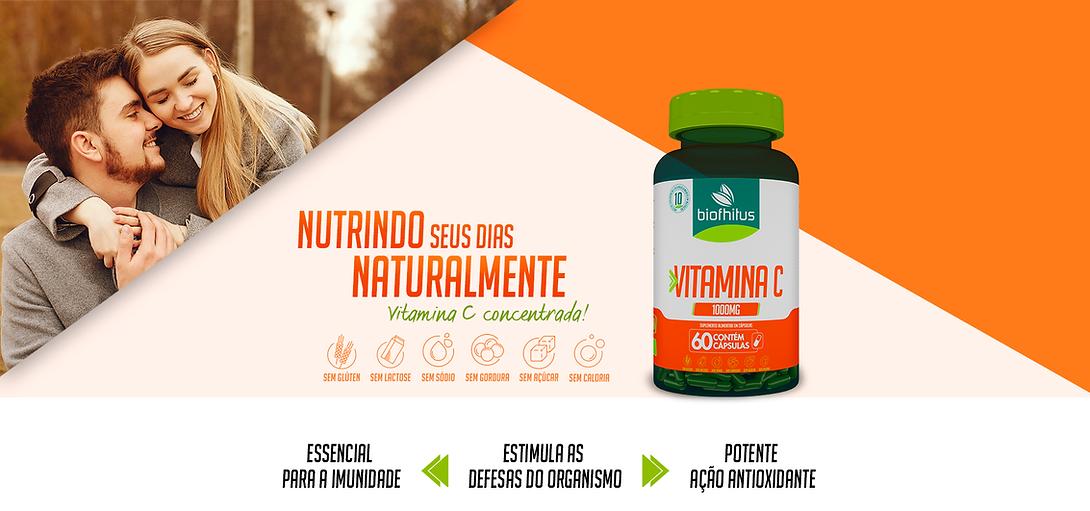 Vitamina_C_1920.png