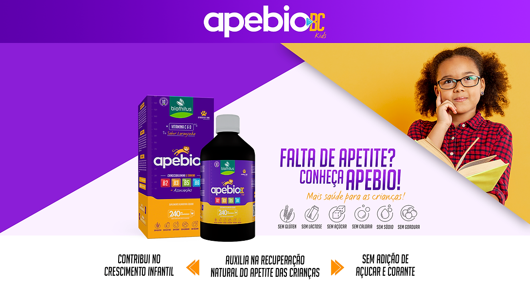 Apebio_2021_1920.png