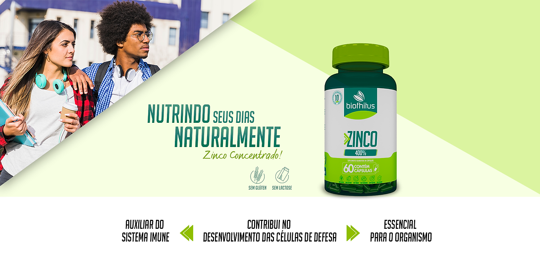 Zinco.png
