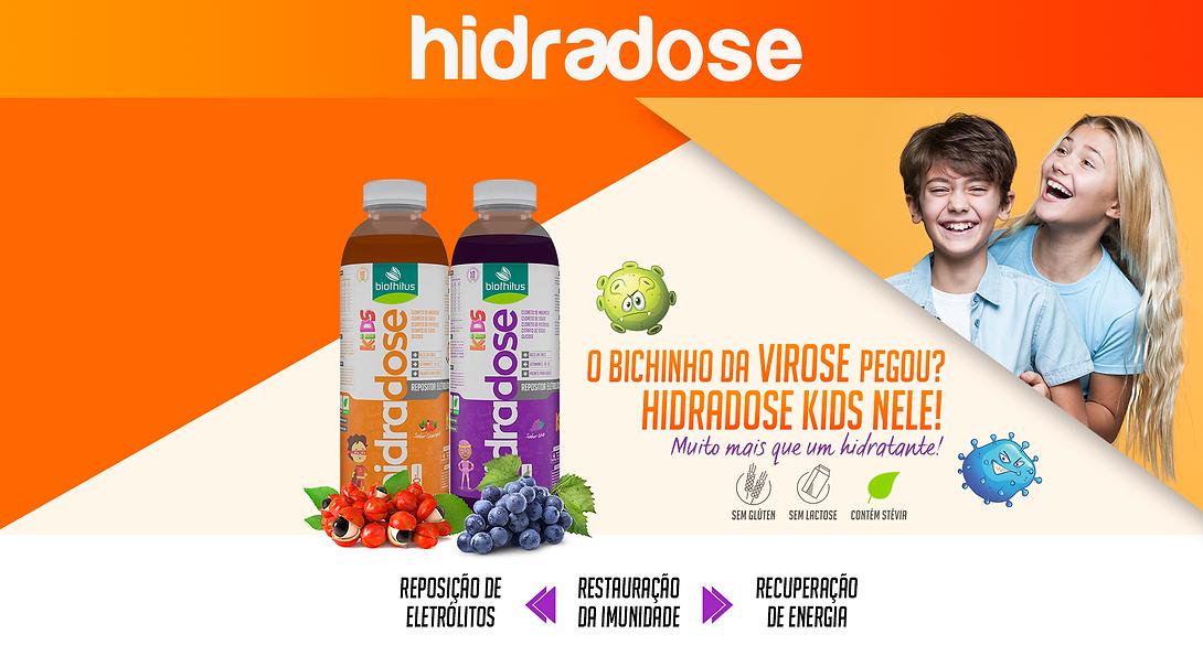Hidradose_Kids_2021_1920.png