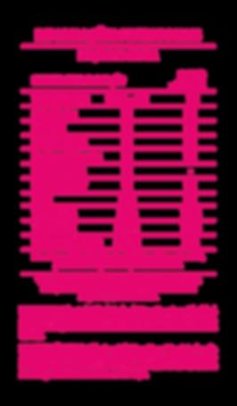 Base_Informativo_Individuais01.png