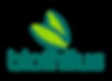 Logotipo - Biofhitus - Finalizado.png