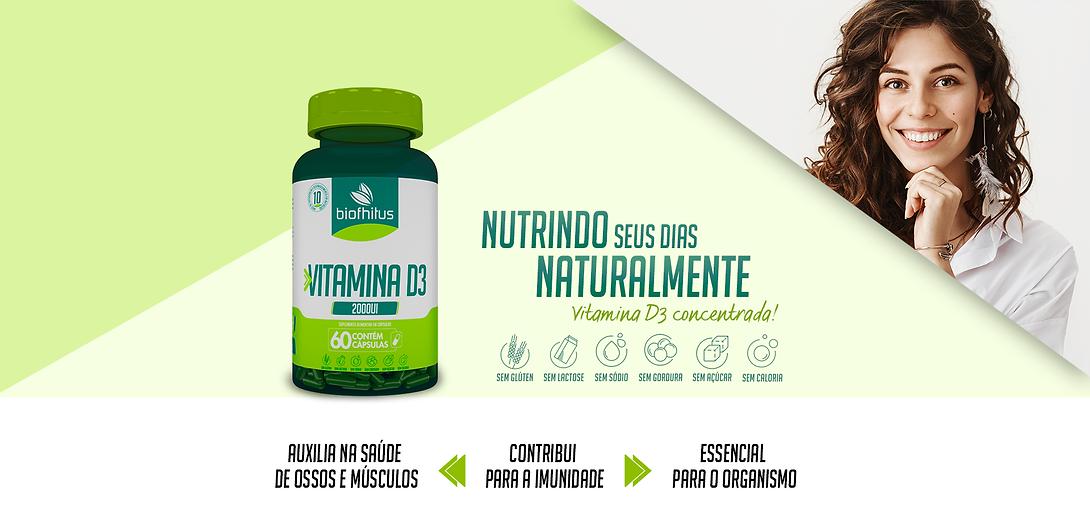 Vitamina_D3_1920.png