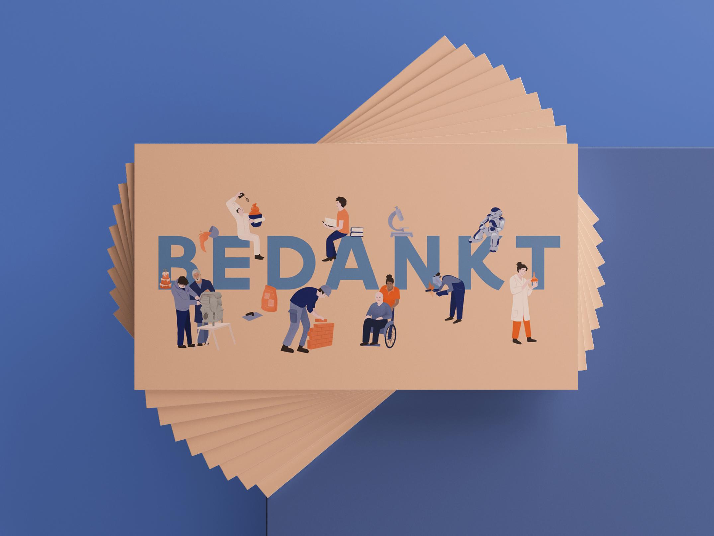 Syntra Vlaanderen