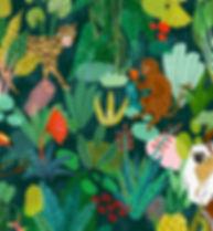 bodil-jane-folio-_kleverling-jungle-patt