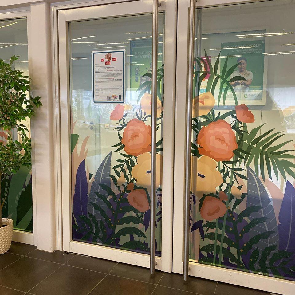 Artevelde Hogeschool