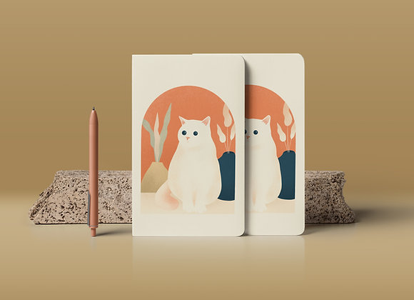 Notebook: kat