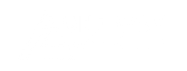 WHITE One Way WEEKEND Logo Final_white.p