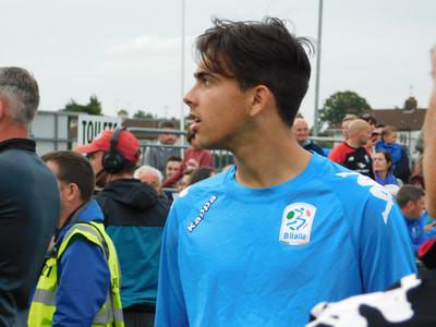 calcio6.jpg