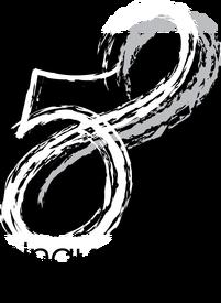 logo58-2017.png