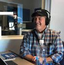 Mike Skinner on SiriusXM NASCAR Radio