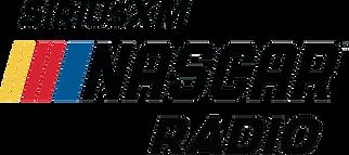SiriusXM_NASCAR-Radio_4C.png