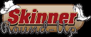 SkinnerLogo-Brown.png