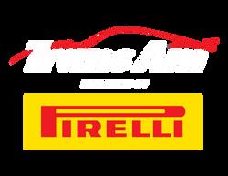 Trans Am Series presented by Pirelli