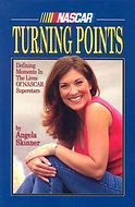 Turning Points Book.jpg