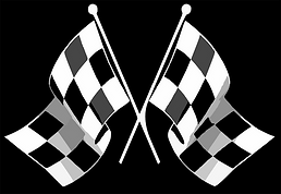 checkered-306237_1280.png