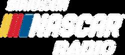 SiriusXM NASCAR Radio