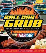 Race Day Grub Book.jpg