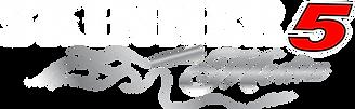 SKINNER5-STANDARD5 (1).png