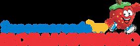 Logo Moranguinho 2019.png