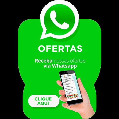 whatsapp-moranguinho-site.png