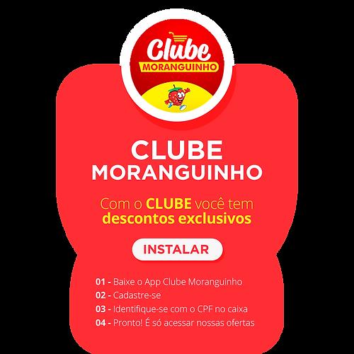 Clube-moranguinho-site.png